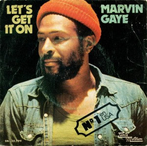 marvin-gaye-lets-get-it-on-tamla-motown-5