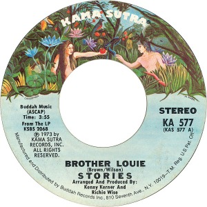 stories-brother-louie-1973