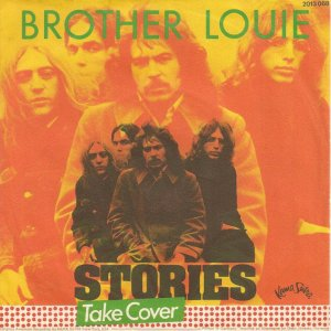 stories-brother-louie-kama-sutra-4