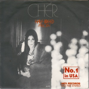 cher-melody-mca-3