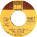 eddie-kendricks-keep-on-truckin-part-1-1973-6
