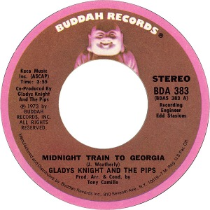 gladys-knight-and-the-pips-midnight-train-to-georgia-buddah-4
