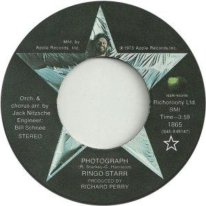 ringo-starr-photograph-1973-4
