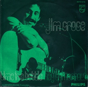 jim-croce-time-in-a-bottle-philips-4