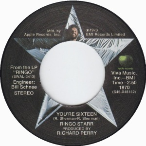 ringo-starr-youre-sixteen-1973-5