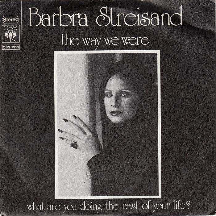 US Top 40 Singles Week Ending 16th February, 1974   Weekly ...