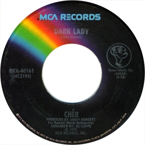 cher-dark-lady-mca-2