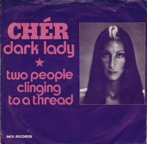 cher-dark-lady-mca-4