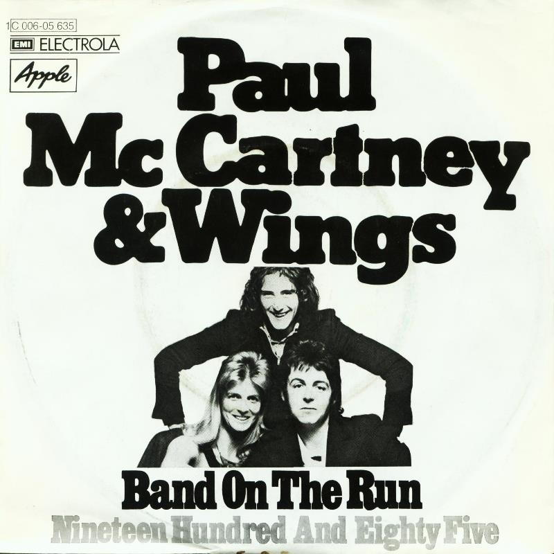 paul-mccartney-and-wings-band-on-the-run-apple-5.jpg