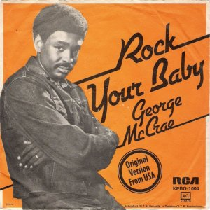 george-mccrae-rock-your-baby-rca