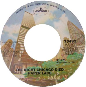 paper-lace-the-night-chicago-died-1974-5