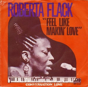 roberta single men Raised in arlington, virginia, roberta flack was initially inspired to sing by the gospel music she heard at her local african-american baptist church.