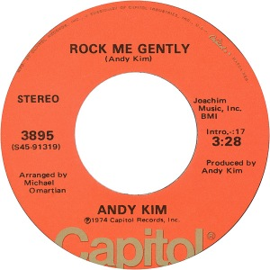 andy-kim-rock-me-gently-1974-3