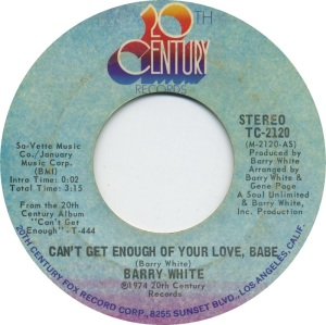 barry-white-cant-get-enough-of-your-love-babe-20th-century