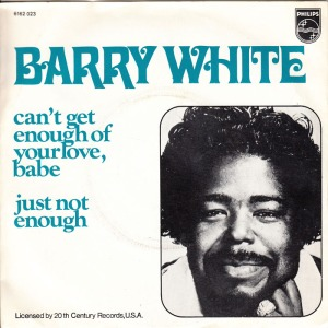 barry-white-cant-get-enough-of-your-love-babe-philips