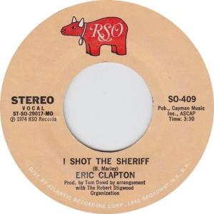 eric-clapton-i-shot-the-sheriff-rso-4
