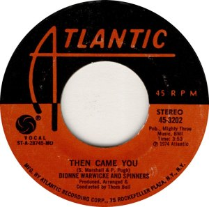 dionne-warwicke-and-spinners-usa-then-came-you-atlantic