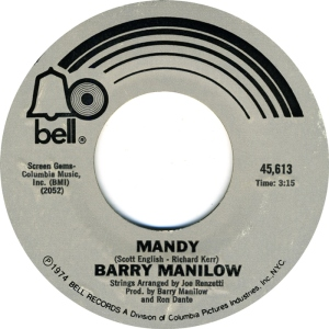 barry-manilow-mandy-bell