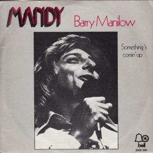 barry-manilow-mandy-brandy-bell