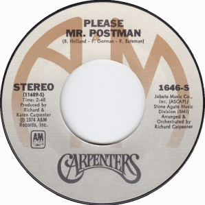 carpenters-please-mr-postman-1974-2
