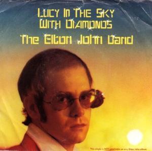 elton-john-lucy-in-the-sky-with-diamonds-1974-11
