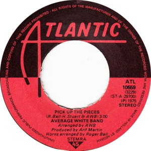 average-white-band-pick-up-the-pieces-1975