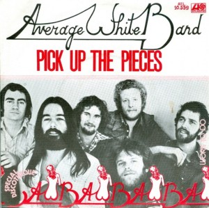 average-white-band-pick-up-the-pieces-atlantic-3