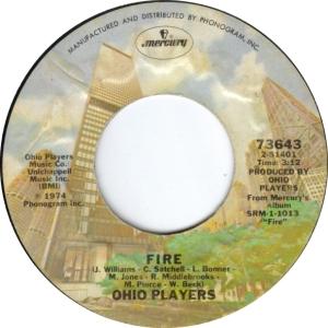 ohio-players-fire-1974