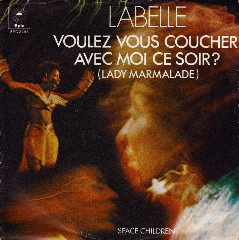Us top 40 singles week ending 29th march 1975 weekly top 40 - Voulez vous coucher avec moi ce soir betekenis ...