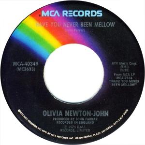 olivia-newtonjohn-have-you-never-been-mellow-mca