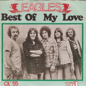 the-eagles-best-of-my-love-1974