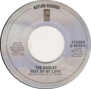 the-eagles-usa-best-of-my-love-asylum