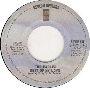 the-eagles-usa-best-of-my-love-asylum