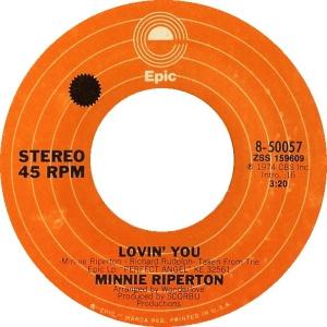 minnie-riperton-the-edge-of-a-dream-epic-4