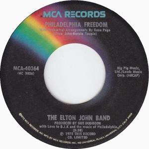 the-elton-john-band-philadelphia-freedom-1975-5