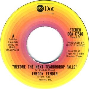 freddy-fender-before-the-next-teardrop-falls-abc-dot
