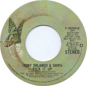 tony-orlando-and-dawn-pick-it-up-elektra-2
