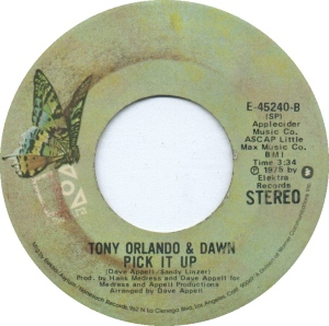 tony-orlando-and-dawn-pick-it-up-elektra-2