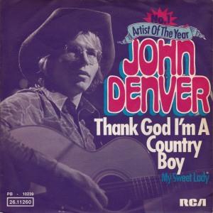 john-denver-thank-god-im-a-country-boy-rca