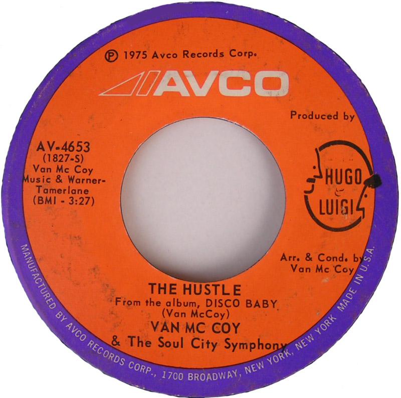 Love Childs Afro Cuban Blues Band Samba Soul SpanDisco Mambo No 5