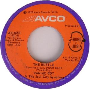 van-mccoy-and-the-soul-city-symphony-the-hustle-avco-3
