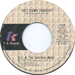 kc-and-the-sunshine-band-get-down-tonight-1975-2