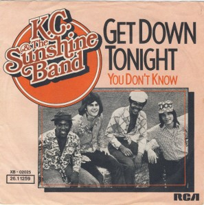 kc-and-the-sunshine-band-get-down-tonight-rca-victor
