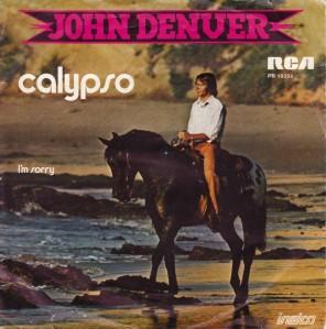 john-denver-calypso-rca-2