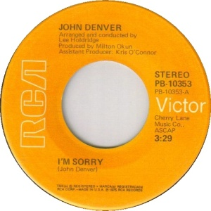 john-denver-im-sorry-1975-3