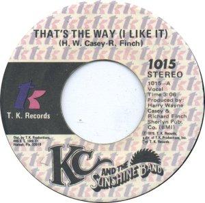 kc-and-the-sunshine-band-thats-the-way-i-like-it-1975-2