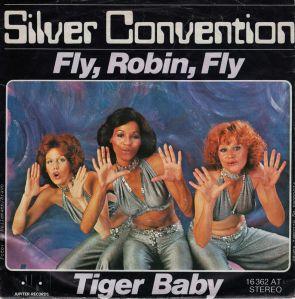 silver-convention-fly-robin-fly-jupiterrecords