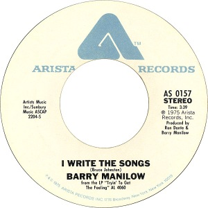 barry-manilow-i-write-the-songs-1975