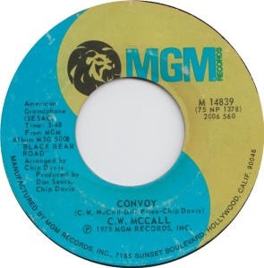 cw-mccall-convoy-mgm-2
