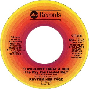 rhythm-heritage-i-wouldnt-treat-a-dog-the-way-you-treated-me-abc-2